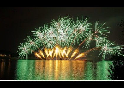 fireworks, special effect, display shells, cakes, fountains